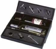 מתנה לעובדים ולמנהלים - מארזי יין