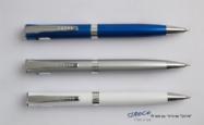 עטים ממותגים למשרד